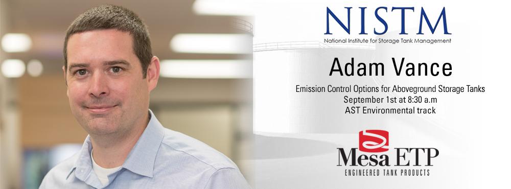 NISTM-Adam-1000