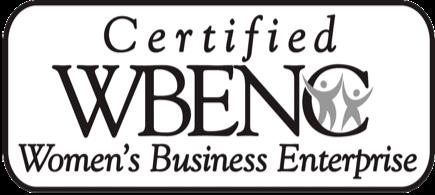wbenc-logo-bw