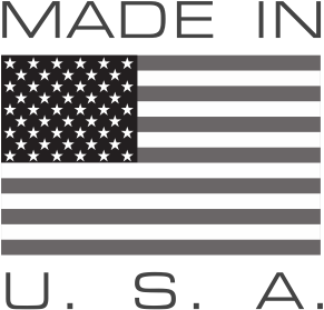 made-in-usa-black