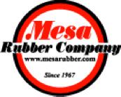 mesa-rubber-company